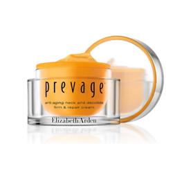 PREVAGE® Anti-Aging Neck and Décolleté Firm & Repair Cream