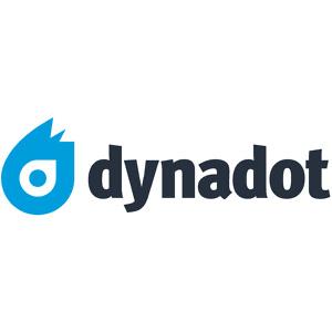 Dynadot: Friend Referral - Share $5 & Get $5 OFF