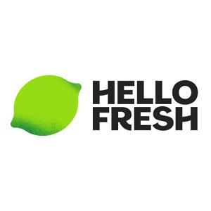 HelloFresh CA: Get $80 OFF + Free Shipping