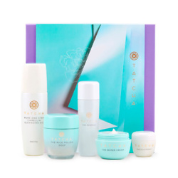 THE STARTER RITUAL SET