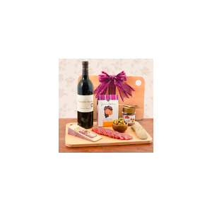 Winebasket: Up to 10% OFF All Orders