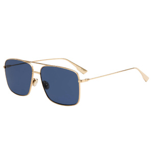 CHRISTIAN DIOR Fashion Women's  Sunglasses