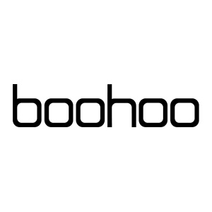 boohoo.com: 60% OFF Everything or 50% OFF + Free Shipping!
