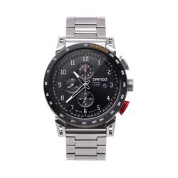 金属手链和微调式表扣手表