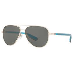 PELI Male Sunglasses