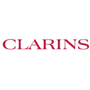 Clarins US: 10% OFF For Subscribers+GWP