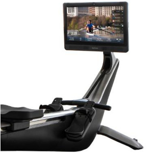 hydrow: Up to $100 OFF Rower Machine