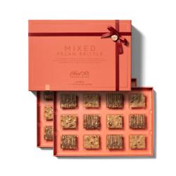 山核桃脆巧克力礼盒装