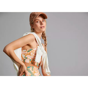 Anthropologie: Up To 70% OFF Sale Women's Clothing