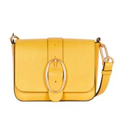 VANESSA BRUNO Mini Iris Bag