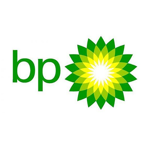 BPme: Receive An Introductory One-Time 15₵/Gallon Additional Discount When You Download The BPme App