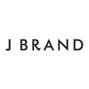 J Brand:Up to 80% OFF Sale
