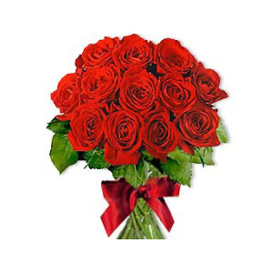 Pickup Flowers: 15% OFF Best Selling Gifts and Flowers