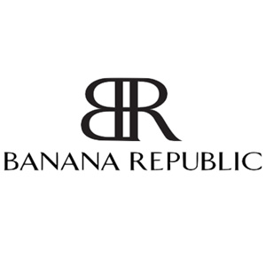 Banana Republic: All Jeans Starting From $29.99