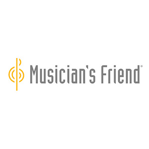 Musician's Friend: 10% OFF A Single Items Over $199 For Military