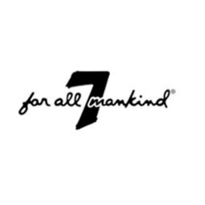 7 For All Mankind: Extra 30% OFF Sale Items