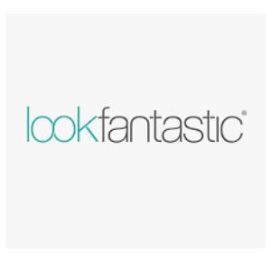 Lookfantastic US : 40% OFF