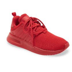 X_PLR Sneaker ADIDAS