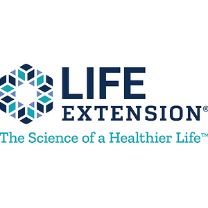 Life Extension: Overstock Sale Up To 70% OFF