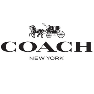 Coach Outlet : Up to 75% OFF Shoes Sale+Extra 20% OFF