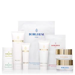 Mini Skincare Essentials Set