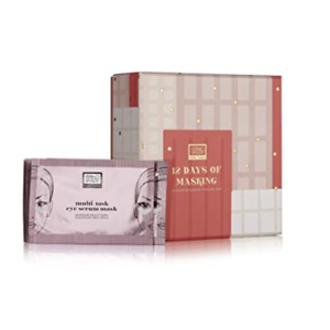 Erno Laszlo 12 days of masking, 12 ct.