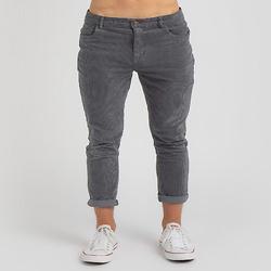 Skylark长裤