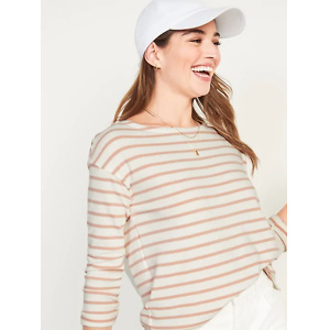 Old Navy: Select Women's Clothes Under $20