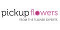 Pickup Flowers折扣码 & 打折促销