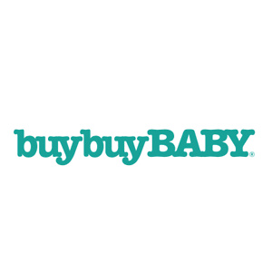 buybuy Baby: Up to $100 GC
