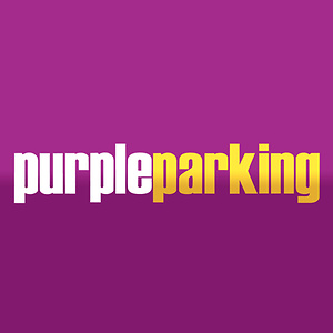 Purple Parking: Up to 70% OFF Your Order