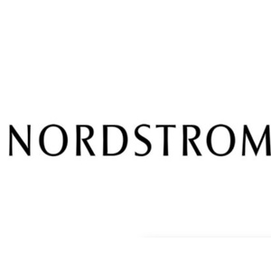 Nordstrom:15% OFF+GWP Beauty Purchase
