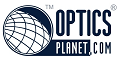 opticsplanet.com Deals