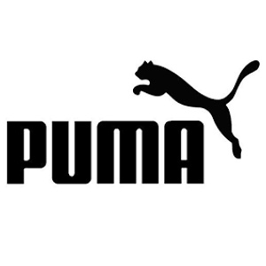 Puma US:Suede Classix Sneakers