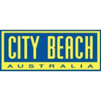 City Beach: 折扣商品低至3折