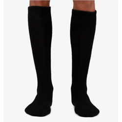 https://thorlo.com/collections/womens-basketball-socks/products/b00000-unisex-basketball-maximum-cushion-over-calf-socks