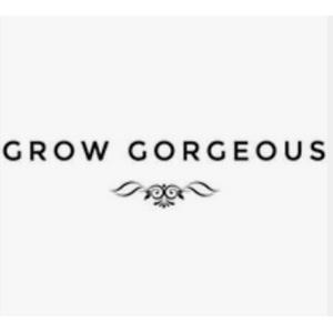 Grow Gorgeous :FREE trial size gift