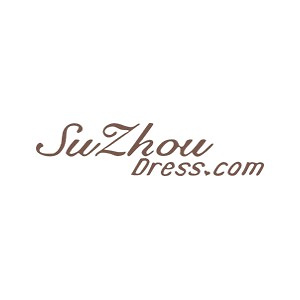 SuZhouDress: Up To 50% OFF Sale Items