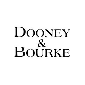 Dooney & Bourke: $20 OFF YOUR ORDER