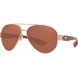 SOUTH POINT Male Sunglasses