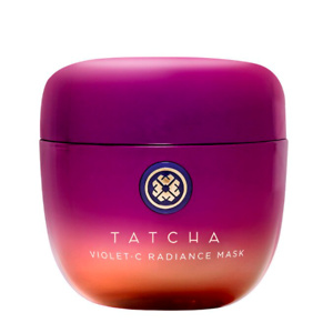 Tatcha: 15% OFF Any Order Over $35 With Email Sign Up
