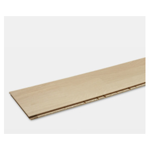 B&Q UK: 20% OFF Select Solid And Real Wood Top Layer Flooring