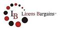 LinensBargains Deals