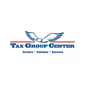 Tax Group Center: Absolutely Free No-Obligation Consultation