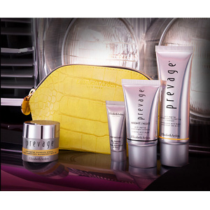 Elizabeth Arden: Free 5 Piece Gift With Any $75 Purchase