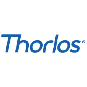 Thorlos Socks: Get 10% OFF Your Purchase Sitewide