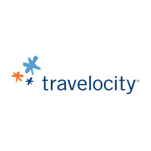 Travelocity.ca: 50% OFF Or More For Select Top Hotels When You Sign Up And Access Member Discount