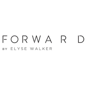 FORWARD:Up to 50% OFF Sale