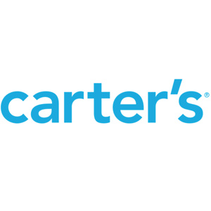 Carter's:New Collection Starting From $5