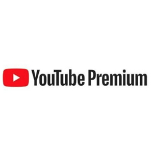 Best Buy: YouTube Premium  新用户免费试用3个月